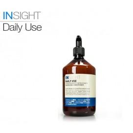 Odżywka do codziennej pielęgnacji INSIGHT 500ml