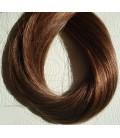 Taśma - 10 - ciemny blond - 56cm - 100gram