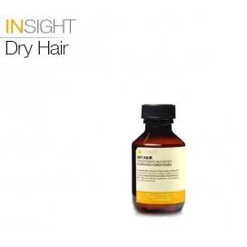 Odżywka do suchych włosów INSIGHT 100ml