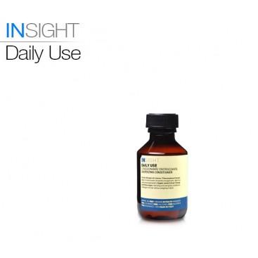 Odżywka do codziennej pielęgnacji INSIGHT 100ml
