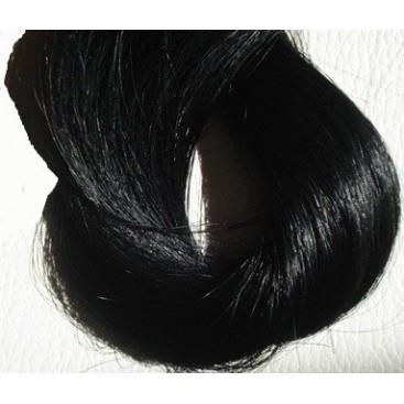 Taśma - 1-czarny - 56cm, 100 gram
