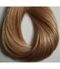 Clip-In - 27-miodowy blond - 50 cm, 85 gram