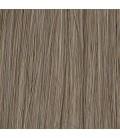 Tape In - 14-karmelowy blond - 50 cm, 50 gram