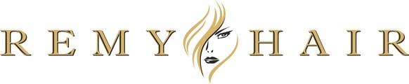 hurtownia i sklep internetowy Remy-Hair