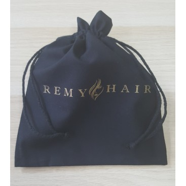 Woreczki do przechowywania włosów Clip in