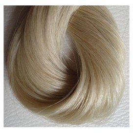 Tape in- 22 - beżowy blond - 40cm, 50gram