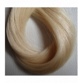 Tape in- 24 - jasny blond - 40cm, 50gram