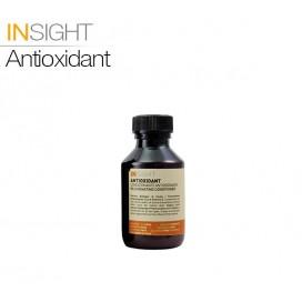 Odżywka odmładzająca antioxidant INSIGHT 100ml