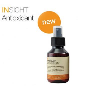 Eliksir ochronny antioxidant INSIGHT 100ml