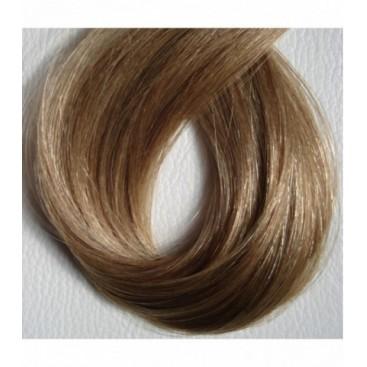 Taśma- 14-karmelowy blond - 56 cm, 100 gram