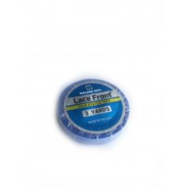 Taśma Walker Tape - Rolka ok. 3metry / 0,8 cm blue - mocna