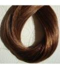 Clip-In - 6-jasny brąz - 50 cm, 85 gram