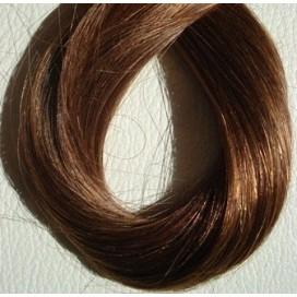 Clip-In - 6-jasny brąz - 50 cm, 10 gram