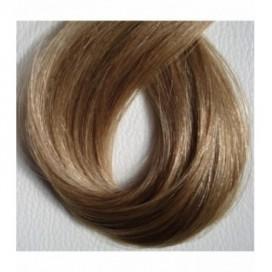 Clip-In - 14-karmelowy blond - 50 cm, 10 gram