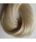 Clip-In - 22-beżowy blond - 50 cm, 10 gram