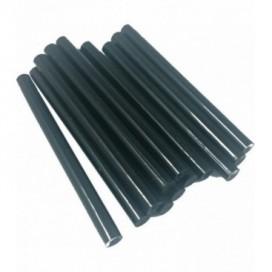 Pałka keratynowa - czarna